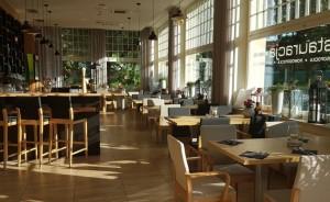 Hotel Eureka *** Sopot Hotel *** / 1