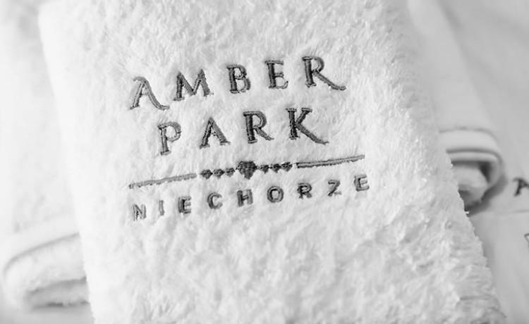 Obiekt szkoleniowo-wypoczynkowy Amber Park Niechorze / 16