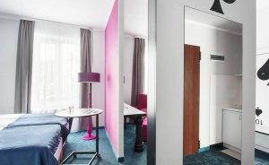 ibis Styles Gniezno Stare Miasto Hotel *** / 8