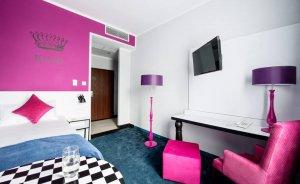 ibis Styles Gniezno Stare Miasto Hotel *** / 7