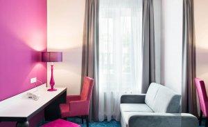 ibis Styles Gniezno Stare Miasto Hotel *** / 6