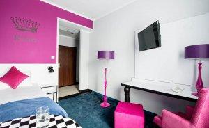 ibis Styles Gniezno Stare Miasto Hotel *** / 3