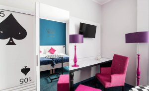 ibis Styles Gniezno Stare Miasto Hotel *** / 10