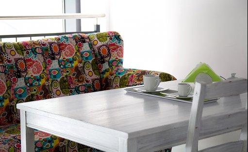 Sala konferencyjna Awokado Lunch Bar - Sale Szkoleniowe / 13
