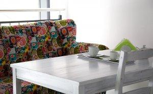 Awokado Lunch Bar - Sale Szkoleniowe Sala konferencyjna / 1