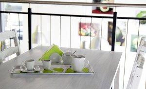 Awokado Lunch Bar - Sale Szkoleniowe Sala konferencyjna / 4