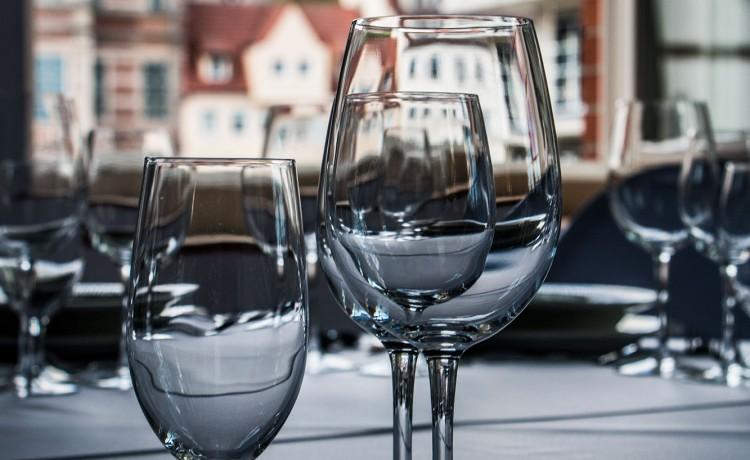 Sala konferencyjna Sala Bankietowo-Konferencyjna Jack's Events & Banquets / 5
