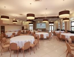 Kompleks Rozrywkowo-Konferencyjny CZARDASZ