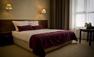 Hotel Starzyński Hotel **** / 2