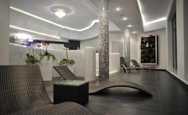 Hotel **** Hotel Starzyński / 11