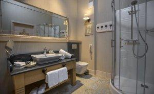 Aries Hotel & Spa Zakopane Hotel SPA / 15