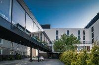 Hotel Ferdynand Principe ****