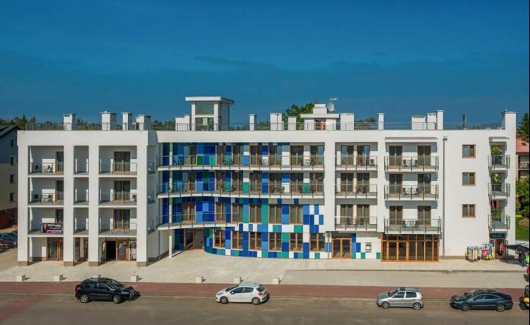 Hotel *** Hotel Szafir / 0