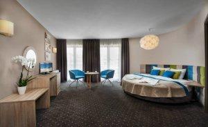 Hotel Szafir Hotel *** / 0