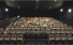 OH KINO Arkady Wrocławskie Teatr/kino / 0