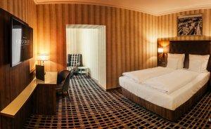 Grand City Hotel **** Wrocław Hotel **** / 1