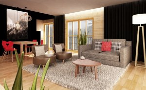Hotel Szczawnica Park Resort & Spa**** Hotel **** / 3