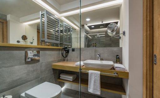 Hotel **** Hotel Szczawnica Park Resort & Spa**** / 7