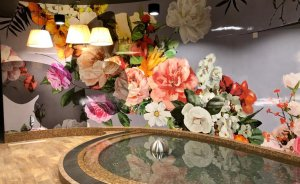 Hotel Szczawnica Park Resort & Spa**** Hotel **** / 2