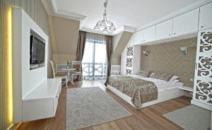 Kompleks BESKID Spytkowice Hotel *** / 2