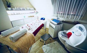 Kompleks BESKID Spytkowice Hotel *** / 1