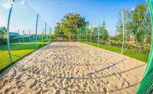 Western Camp Resort Ośrodek szkoleniowo- wypoczynkowy / 4