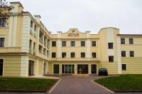 Akacja Medical Resort