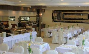 Imperiall Resort & MediSpa Obiekt szkoleniowo-wypoczynkowy / 6