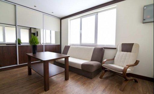 Obiekt szkoleniowo-wypoczynkowy Imperiall Resort & MediSpa / 11