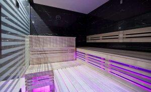 Imperiall Resort & MediSpa Obiekt szkoleniowo-wypoczynkowy / 8