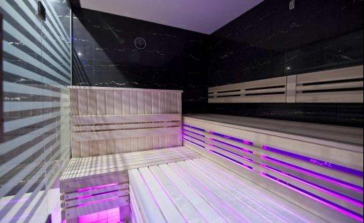 Obiekt szkoleniowo-wypoczynkowy Imperiall Resort & MediSpa / 22