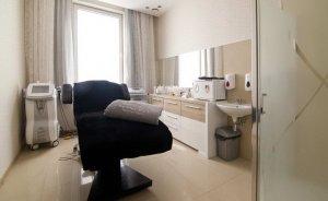 Imperiall Resort & MediSpa Obiekt szkoleniowo-wypoczynkowy / 9