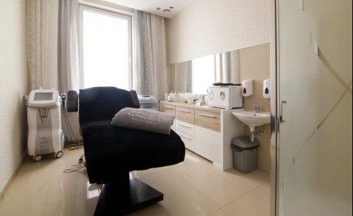 Obiekt szkoleniowo-wypoczynkowy Imperiall Resort & MediSpa / 23