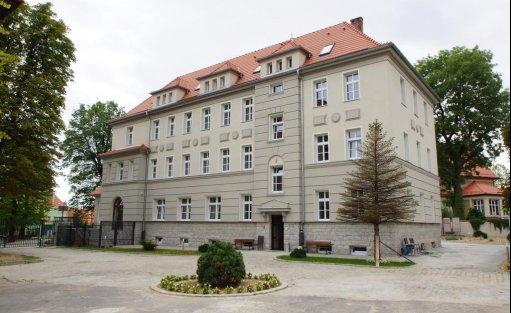 Villa Hotel Villa La Pierre  / 1
