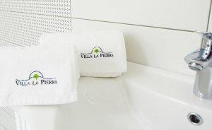 Hotel Villa La Pierre  Villa / 10