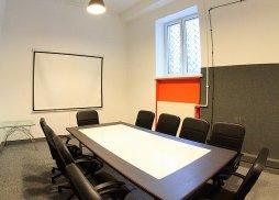 Business Lab Nowy Świat