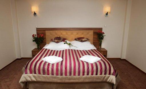 Hotel *** Hotel Antoni Wellness & Spa / 6
