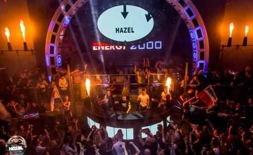 Inne Energy2000 Katowice / 1