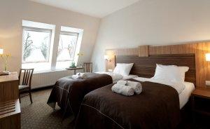 Hotel Milenium Hotel *** / 6