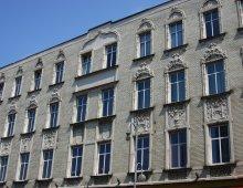 Hotel Kołodziej ***