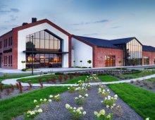 Hotel Węgierki