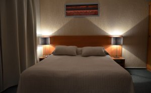 Hotel Gromada Poznań *** Hotel *** / 4