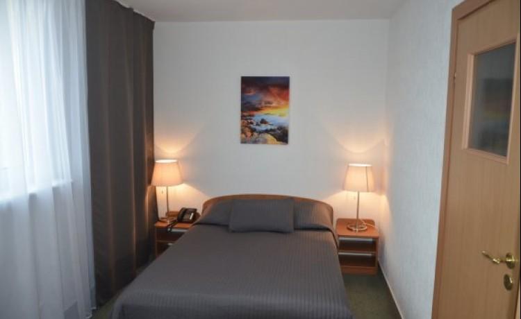 Hotel *** Hotel Gromada Poznań *** / 13