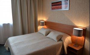 Hotel Gromada Poznań *** Hotel *** / 3