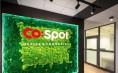 Centrum szkoleniowo-konferencyjne CoSpot Office & Coworking / 14