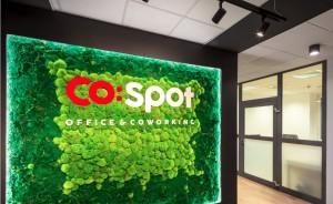 CoSpot Office & Coworking Centrum szkoleniowo-konferencyjne / 4