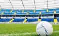 Hala sportowa/stadion Stadion Śląski / 36