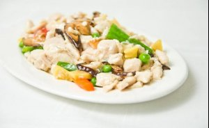 PEKIN Restauracja Chińska Restauracja / 3