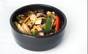 PEKIN Restauracja Chińska Restauracja / 4