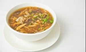 PEKIN Restauracja Chińska Restauracja / 1